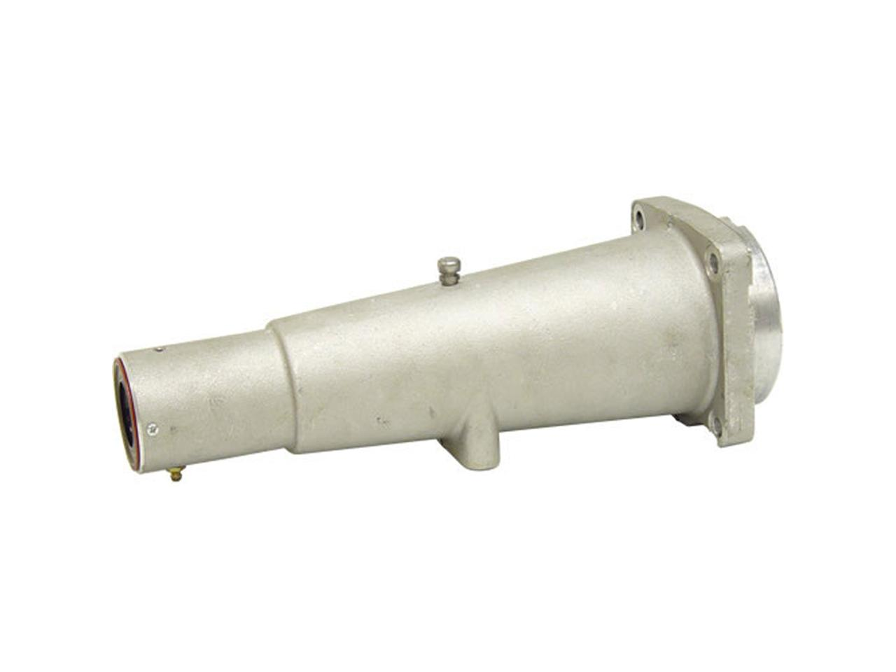 Picture of Brinn Tail Housing Assembly For Brinn 70001