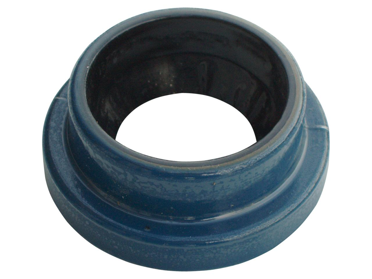 """Picture of PRP 9"""" Ford Inner Seal - ONLY"""
