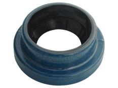 "Picture of PRP 9"" Ford Inner Seal - ONLY"