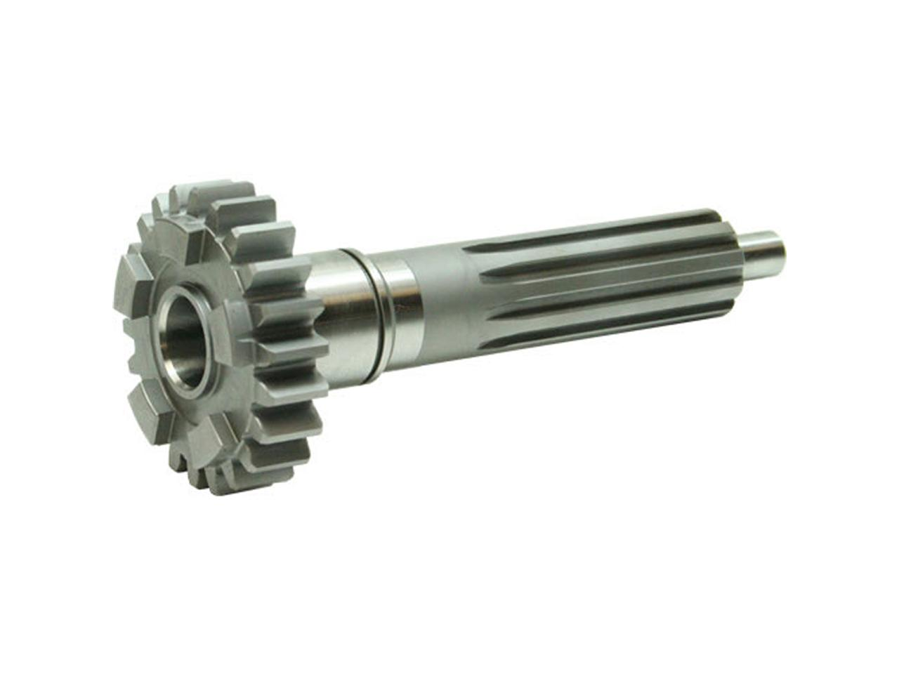 Picture of Brinn Input Shaft