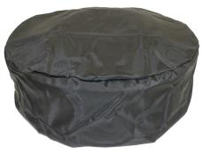 "Picture of Outerwears Scrub Bag - 14"" Air Filter"