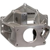 Picture of Brinn Magnesium Chevy  Bellhousing Assembly w/o Flywheel