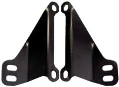 Picture of AFCO Ford Front Engine Mounts
