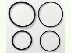 Picture of Replacement O-Ring Kit - (HOW 82870)