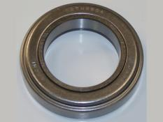 Picture of Howe Throwout Bearing ONLY - (HOW 82870)