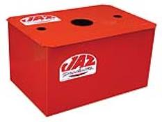 Jaz 32 Gallon Fuel Cell Can ONLY- (Red)