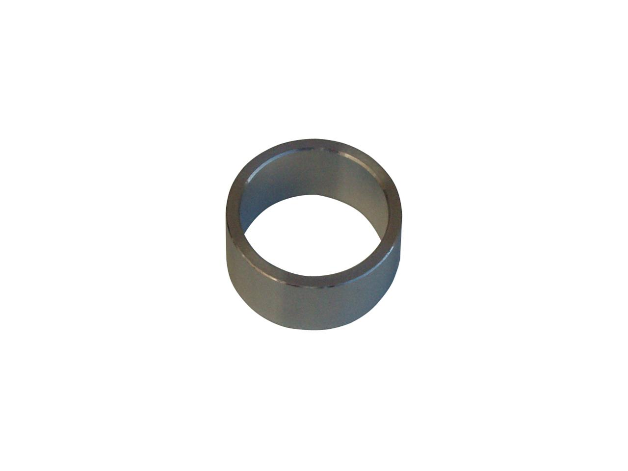 "Picture of PRP Pulley Bushing - (3/4"" to 5/8"")"