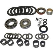 Picture of Bert Rebuild Kit