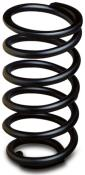 "Picture of Afcoil Black Single Pigtail Spring - (5.5"" x 12"")"