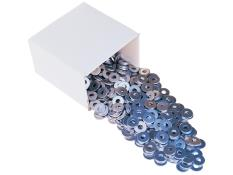 Picture of PRP Back Up Washers - (500 Qty)