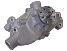 Picture of Stewart Aluminum High Flow Short Water Pump