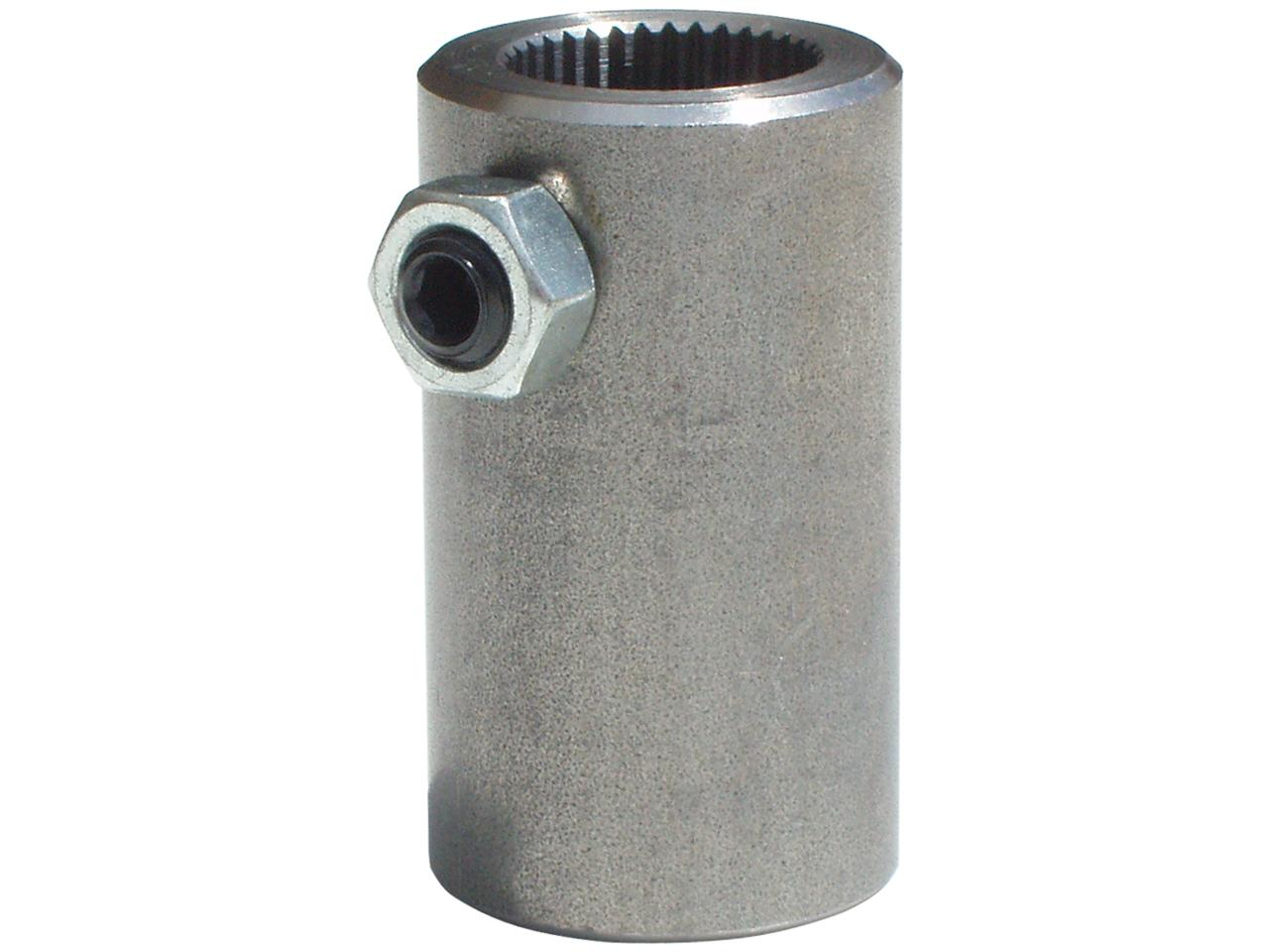 Picture of PRP Splined Coupler