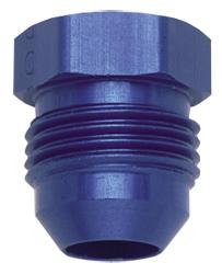 Picture of Fragola Aluminum Flare Plugs