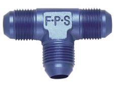 Picture of Fragola Flared Tee Fittings
