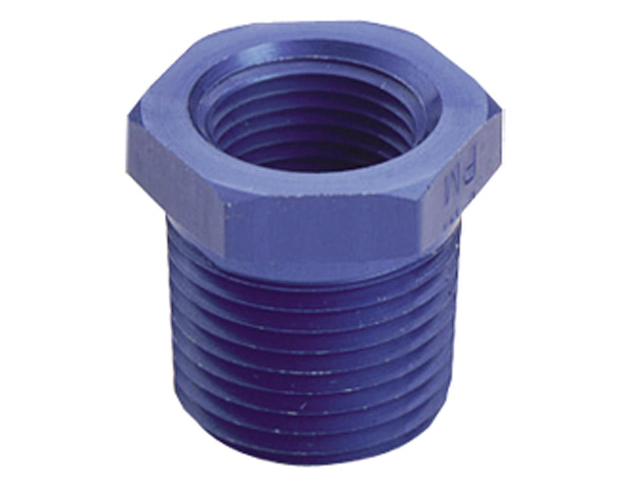 Picture of Fragola Aluminum Pipe Bushing Reducer