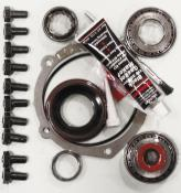 """PRP 9"""" Ford Deluxe Installation Kit"""