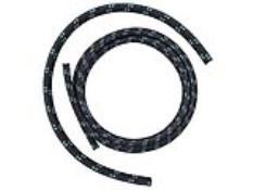 PRP Power Steering 10AN Hose - (Sold in 3 ft lengths)