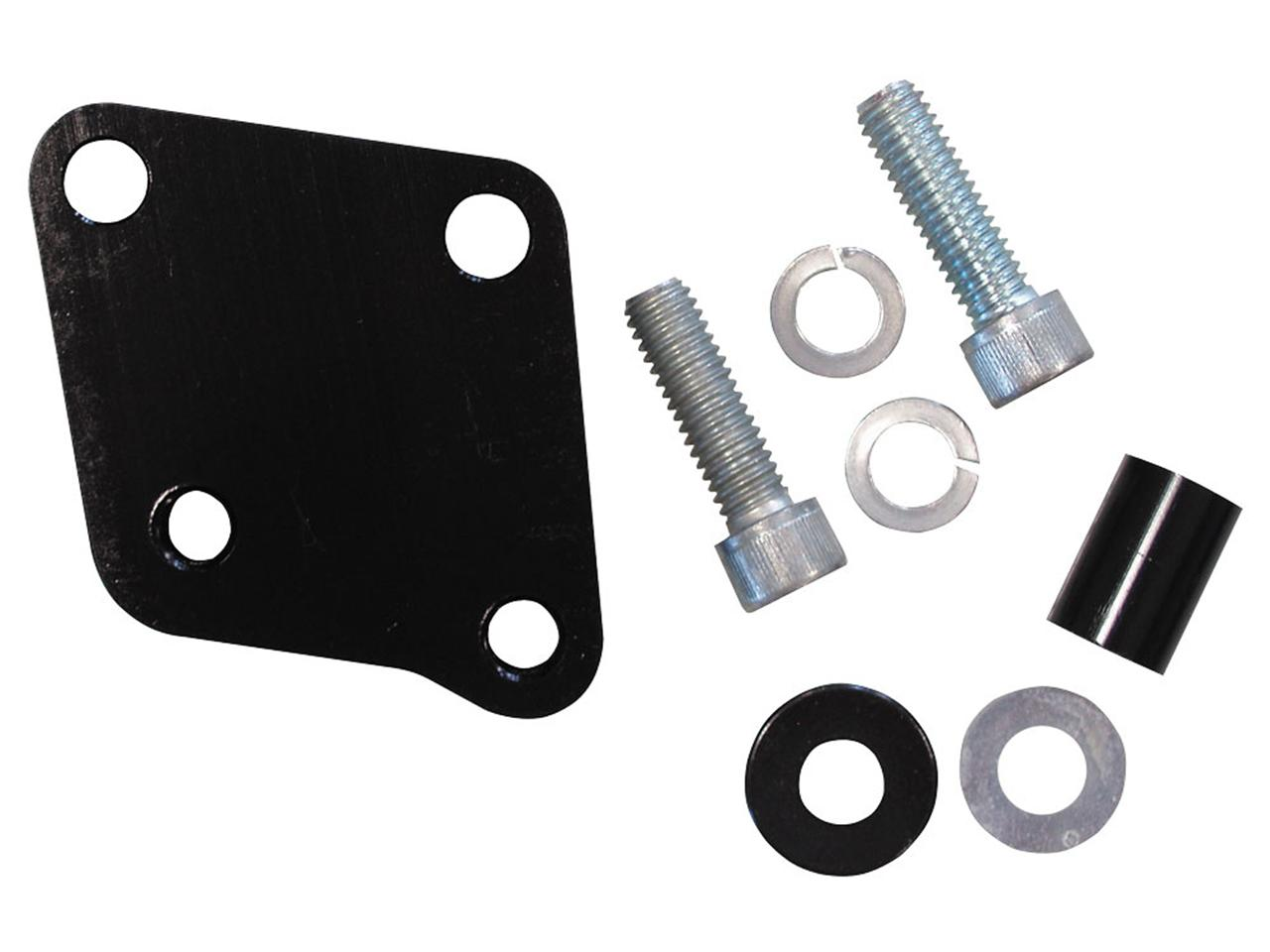 Picture of KSE Chevy Mounting Bracket