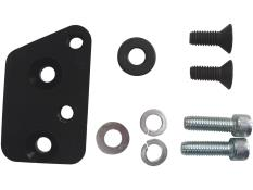 KSE Rear Pump Bracket For Bert Bellhousing