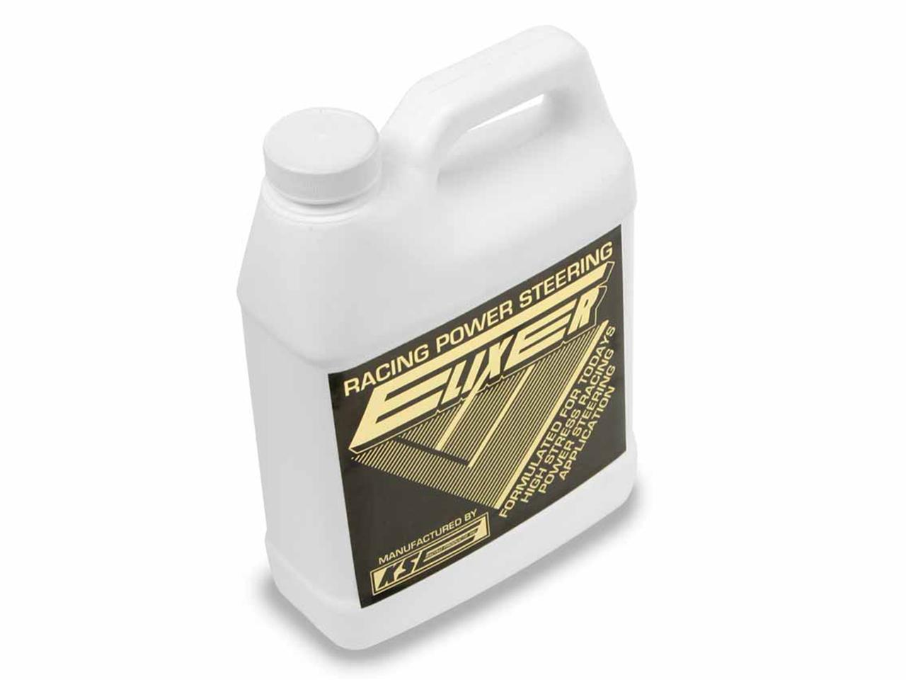 Picture of KSE Power Steering Fluid