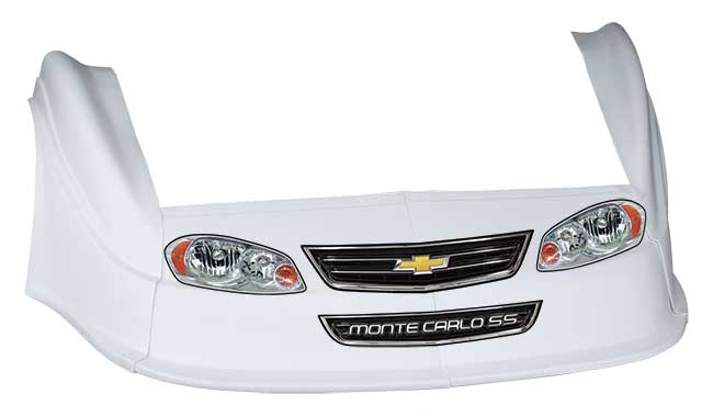 Picture of MD3 Gen 2 Nose Kit - (Monte Carlo)
