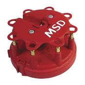 Picture of MSD Ford Style HEI Distributor Cap