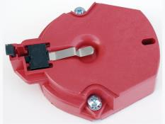 Picture of MSD HEI Replacement Rotors