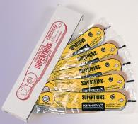 Picture of Superthins Tear-Offs