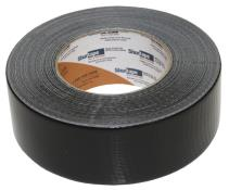 "PRP Racer Tape 2"" x 60 Yard Roll - Black"