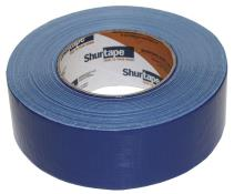 "PRP Racer Tape 2"" x 60 Yard Roll - Blue"