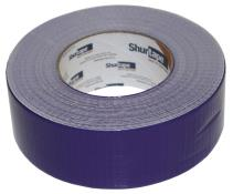 "PRP Racer Tape 2"" x 60 Yard Roll - Purple"