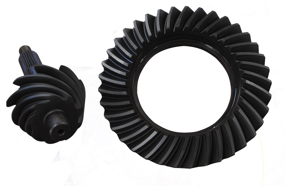 "Picture of PRP 9"" Ford Ring And Pinion Gears"