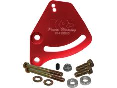 Picture of KRC SBC Block Mount Kit