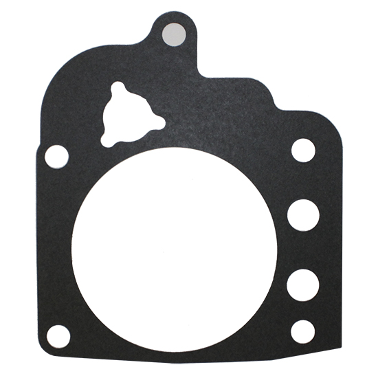 Picture of Falcon & Roller Slide Extension Housing Gasket
