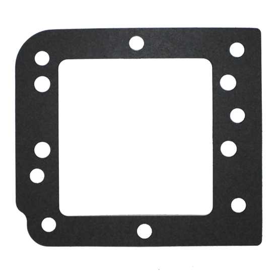 Picture of Falcon & Roller Slide Side Cover Gasket