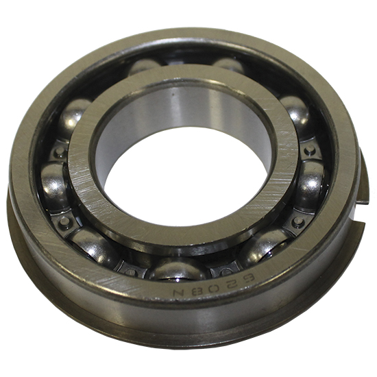 Picture of Falcon Main Shaft Bearing