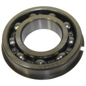 Falcon Main Shaft Bearing