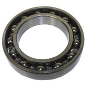 Falcon Output Bearing - Rear Shaft