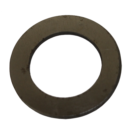 "Picture of Falcon & Roller Slide Clutch Hub Thrust Washer - .093"" (6 Req)"