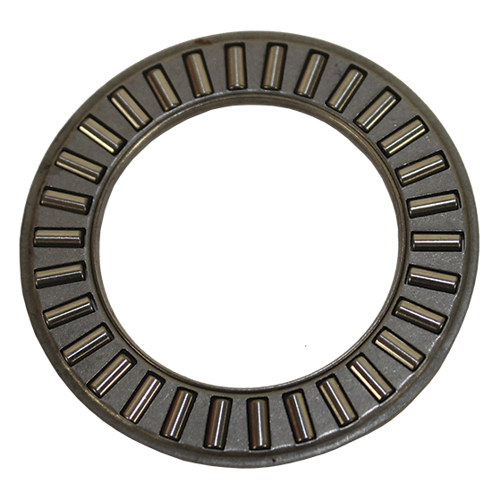 Picture of Falcon Thrust Bearing - (3 Req)