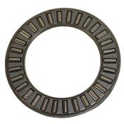 Picture of Falcon & Roller Slide Clutch Hub Thrust Bearing (3 Req)