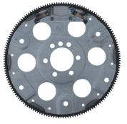 Falcon Chevy Crate 153 Tooth Steel Ring Gear