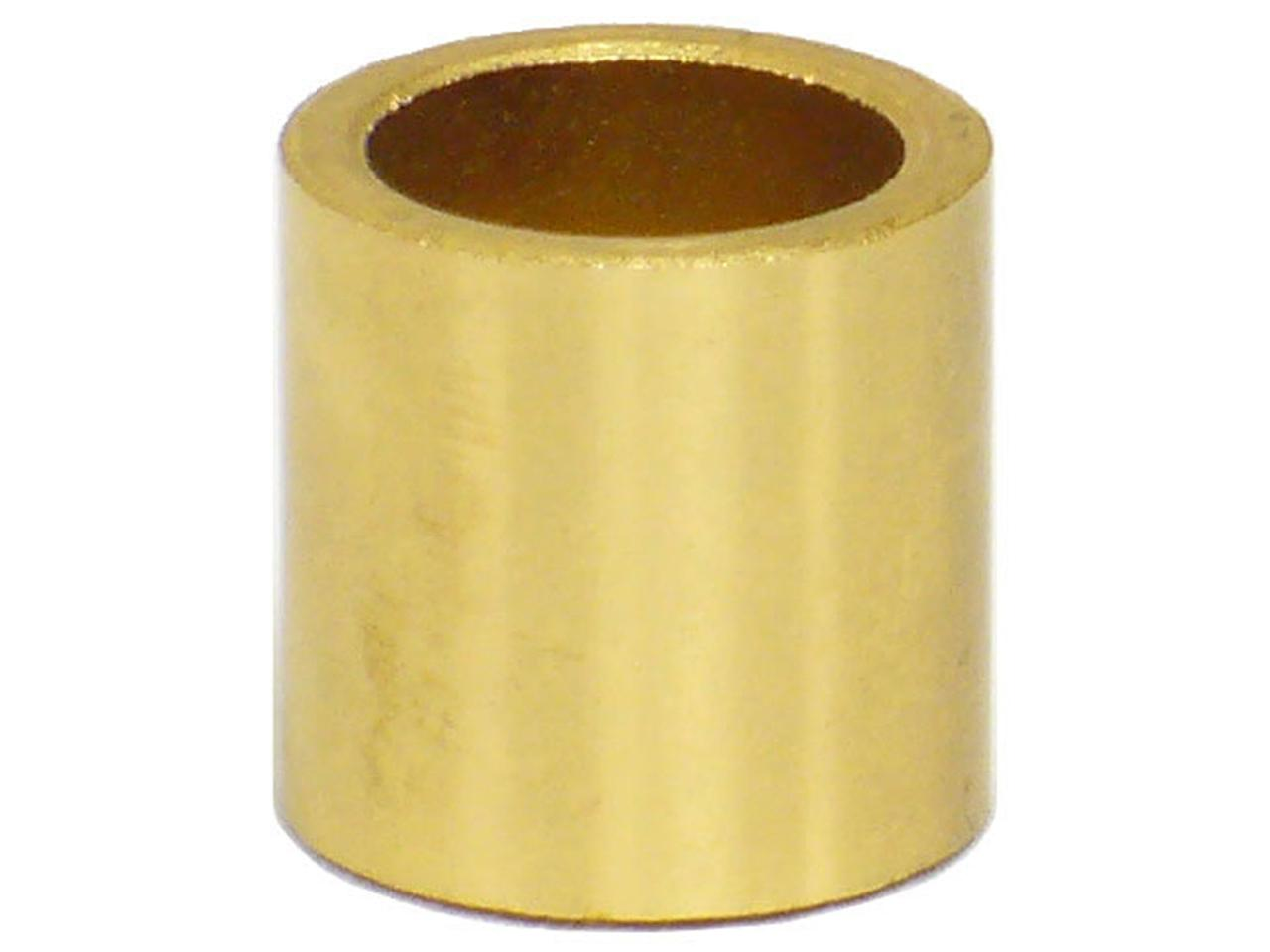 Picture of Brinn Input Shaft Bushing