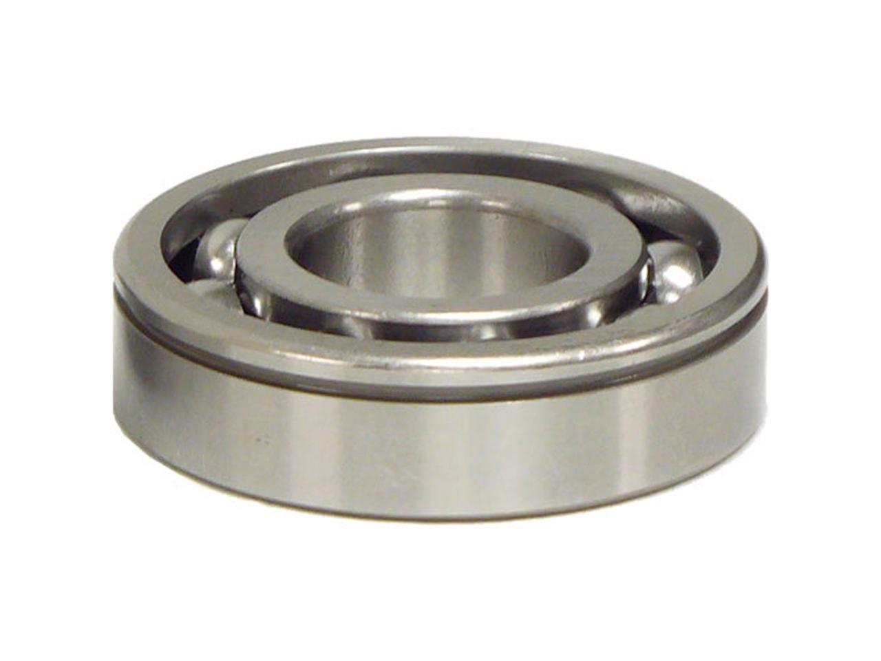 Picture of Brinn Input Bearing