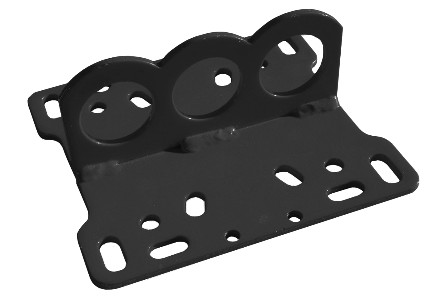 Picture of PRP Engine Pull Plate