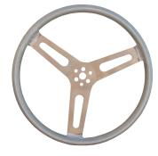 "PRP 15"" Outlaw Steering Wheel - (Flat)"