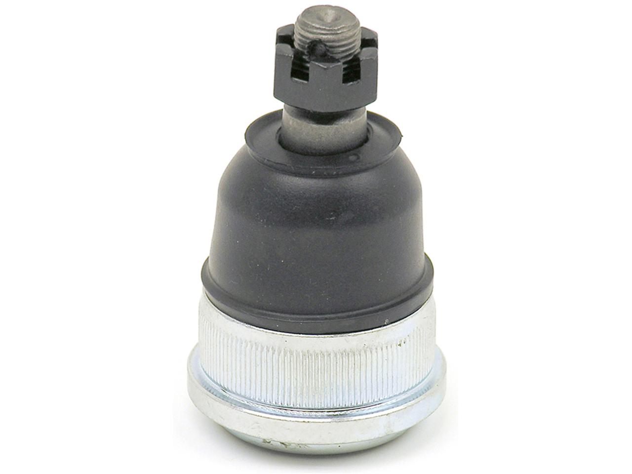 AFCO Press-In Lower Ball Joint w/ Steel Cap - STD - (K5103)