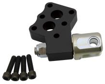 Picture of BSB Clevis Shock Mount