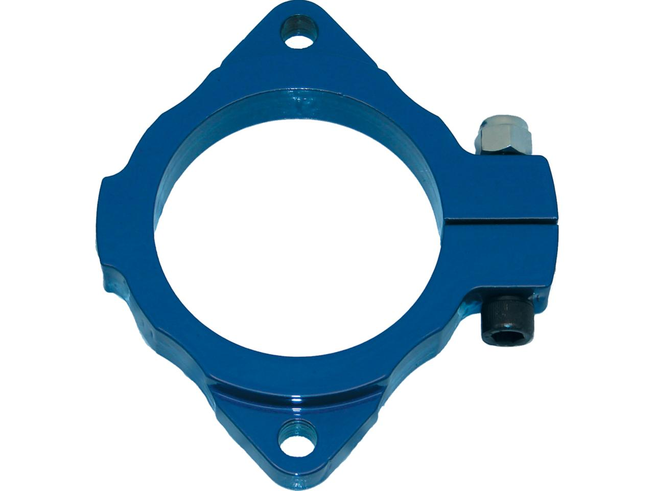 Picture of BSB Retainer Lock-Up Ring
