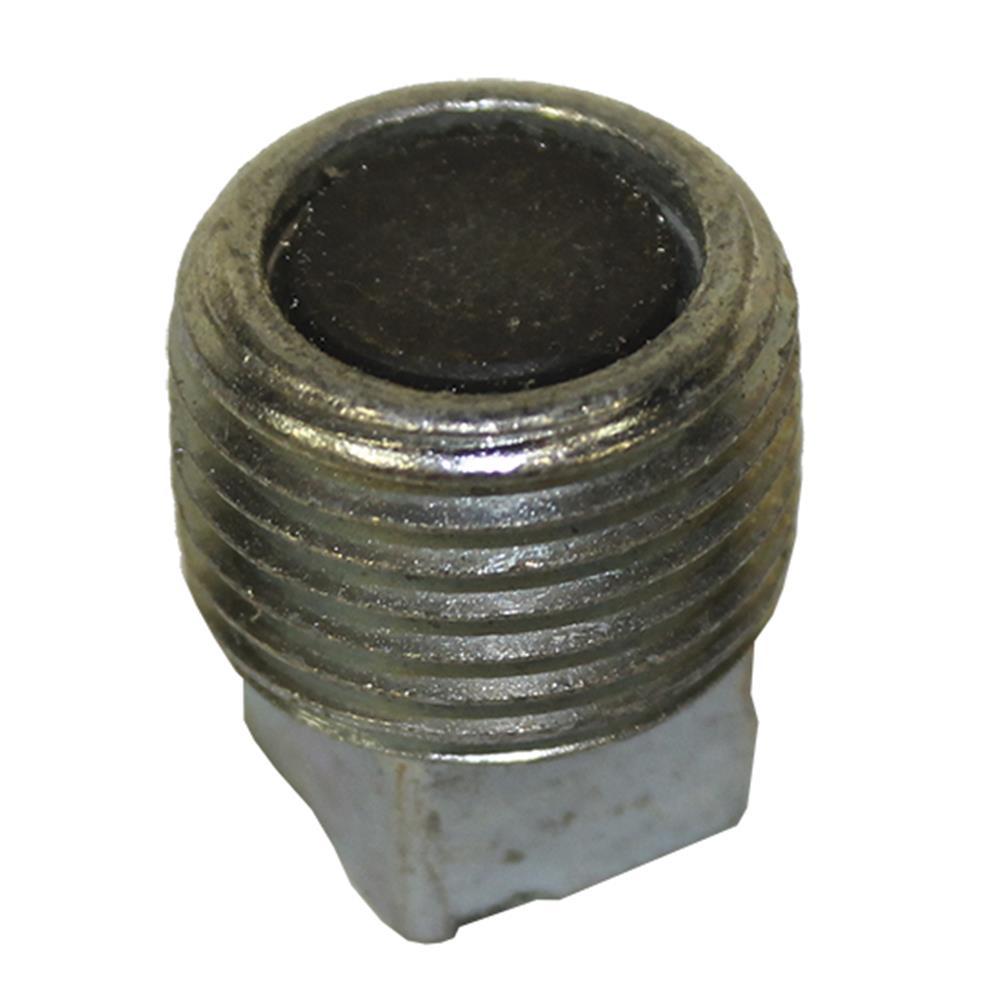 Picture of Bert Magnetic Plug